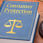 book of consumer protection